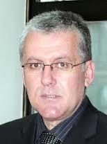 Dragan Nikolic SNS Vranje