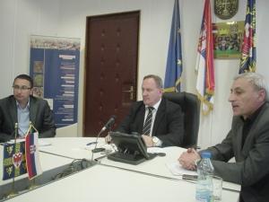 Mesko i Zlatanovic