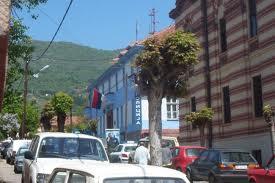 PU Vranje 1
