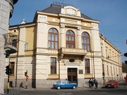 Visi sud u Leskovcu