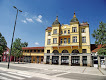 Dom kulture Leskovac