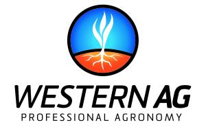 WesternAg_PA_vert_fc_logo