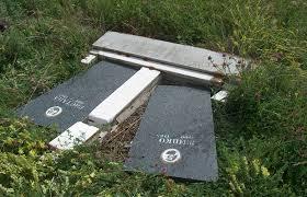 Porusen spomenik