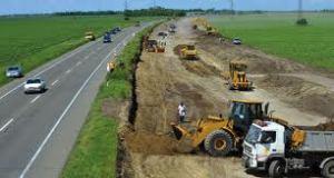 Autoput izgradnja 2