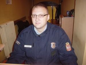 Hrabri Marko Djordjevi.1