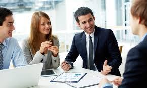 Razgovori poslovni 1