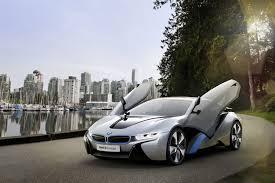 Automobil najnoviji