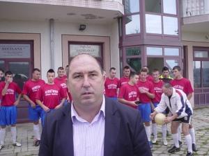 Boban Cvetkovic.Jorgan