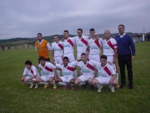 FK Real D.Jajna