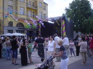 Karneval 2014.