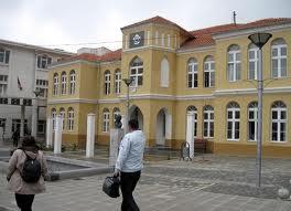 Presevo opstina