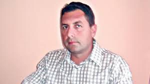Miroslav Ljubenovic