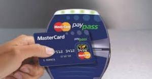 Placanje karticom 1
