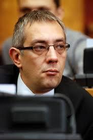 Zivojin Stankovic