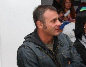 Sladjan Stojanovic 1 Frenki