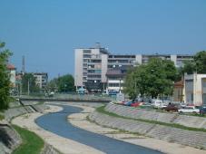 Leskovac-veternica