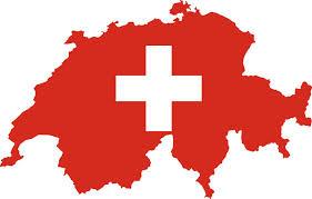 Svajcarska