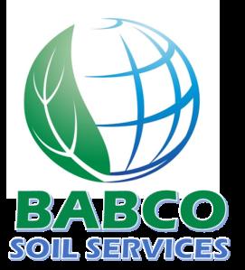 Babco Logo veci