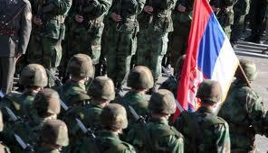 Vojska Vranje