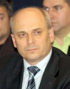 Goran Jovic Komora Leskovac
