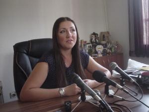 Tina Stojanovic PR.TOL1