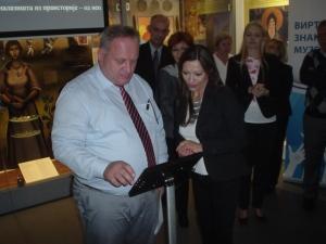 cvetanovic-muzej-virt1