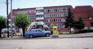 dom-zdravlja-vranje