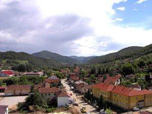 medvedja-panorama-leto-c