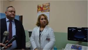 ginekologija-dr-ljilja-i-gradonacelnik