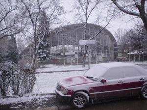 prvi-sneg-u-le