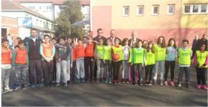 sportski-teren-sv-markovic