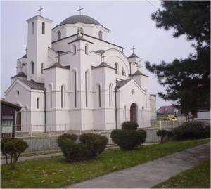 hram-sv-simeon-leskovac