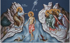 bogojavljenje-krstenje-isusa-hrista