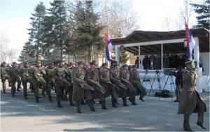 brigada-4-vs