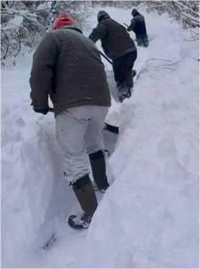 ciscenje-i-probijanje-kroz-sneg-bab