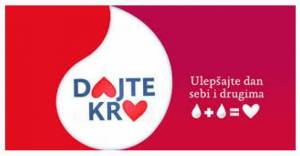 krv-dajte-dobrovoljno