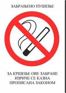 zabranjeno-pusenje