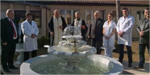 bolnica-uredjenje-fontana