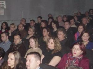 laza-ristovski-publika1